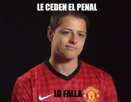 chicharito7