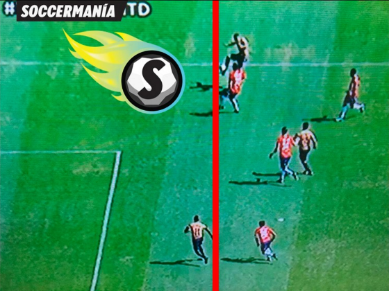 Screen Shot 2015-11-30 at 9.33.13 AM