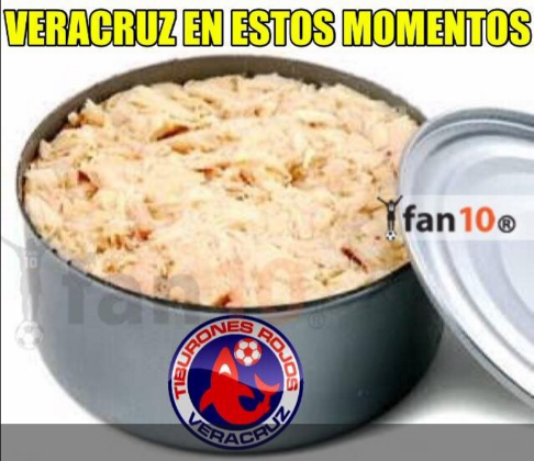 Screen Shot 2015-11-30 at 9.37.04 AM
