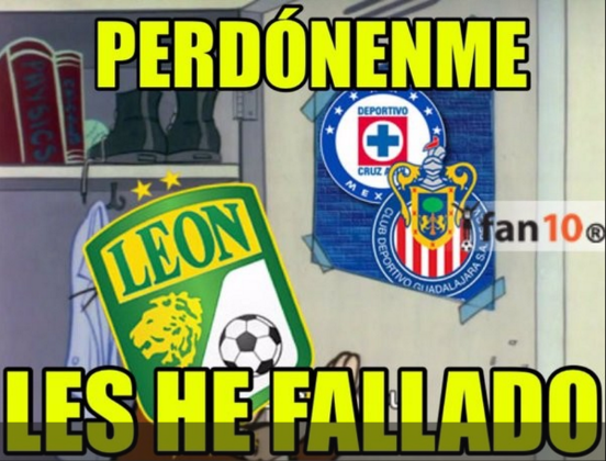 Screen Shot 2015-11-30 at 9.37.53 AM