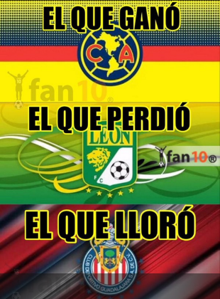 Screen Shot 2015-11-30 at 9.38.14 AM
