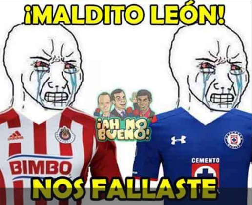 Screen Shot 2015-11-30 at 9.38.37 AM