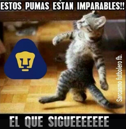 Screen Shot 2015-11-30 at 9.38.59 AM