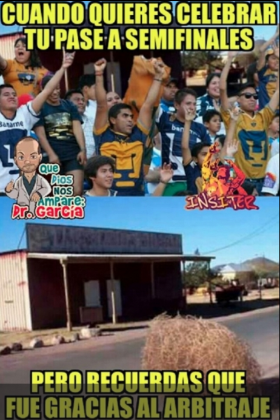 Screen Shot 2015-11-30 at 9.39.14 AM