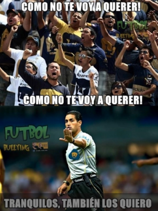 Screen Shot 2015-11-30 at 9.39.47 AM