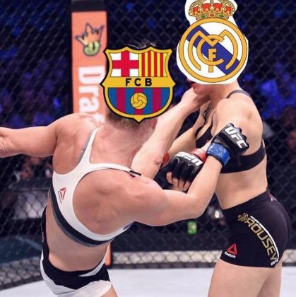 memes-clasico-barca-real