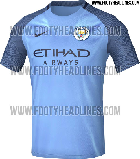 manchester-city-16-17-home-kit-2