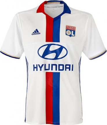 olympique-lyon-16-17-home-kit-2