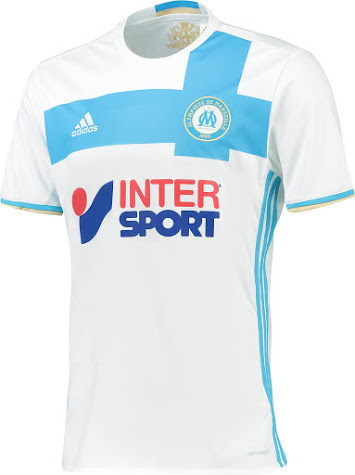 olympique-marseille-16-17-home-kit-1