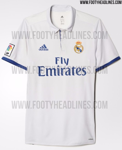 real-madrid-16-17-home-kit (2)