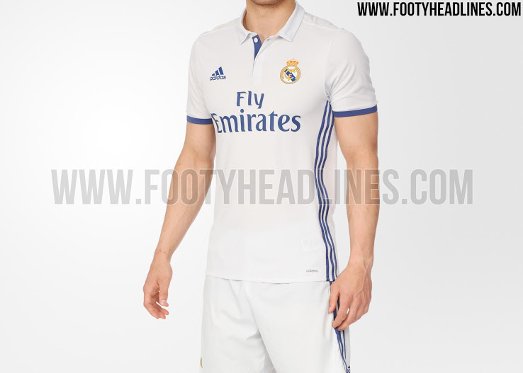 real-madrid-16-17-home-kit (6)
